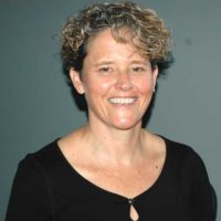 Tammy Harbison President of Elite Feet USA in Boulder, CO and Austin, TX The woman behind Elite Feet USA