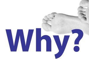 why-elitefeet
