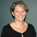 Tammy Harbison President of Elite Feet USA in Boulder, CO and Austin, TX