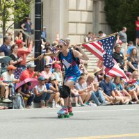 Free your feet this Independence Day with Elite feet USA